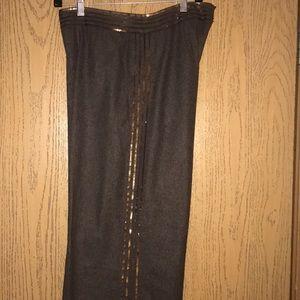 Pants - Vintage, The Limited Flattering pants